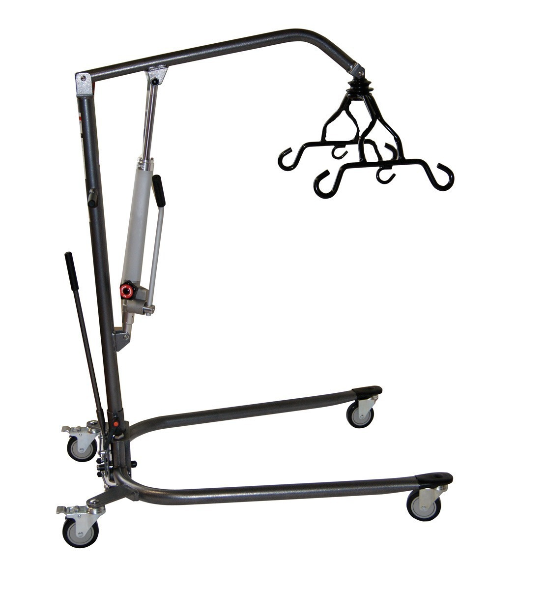 Hydraulic Patient Lifts